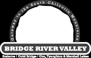 Bridge River Valley Tourism
